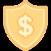 managed-fund
